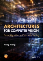 Architectures for Computer Vision