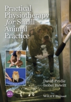 Practical Physiotherapy for Small Animal