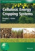 Cellulosic Energy Cropping Systems