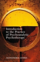 Introduction to the Practice of Psychoan