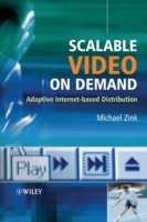 Scalable Video on Demand