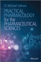 Practical Pharmacology for the Pharmaceu