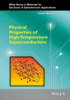 Physical Properties of High-Temperature