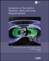 Dynamics of the Earth's Radiation Belts
