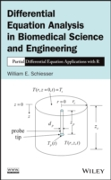 Differential Equation Analysis in Biomed