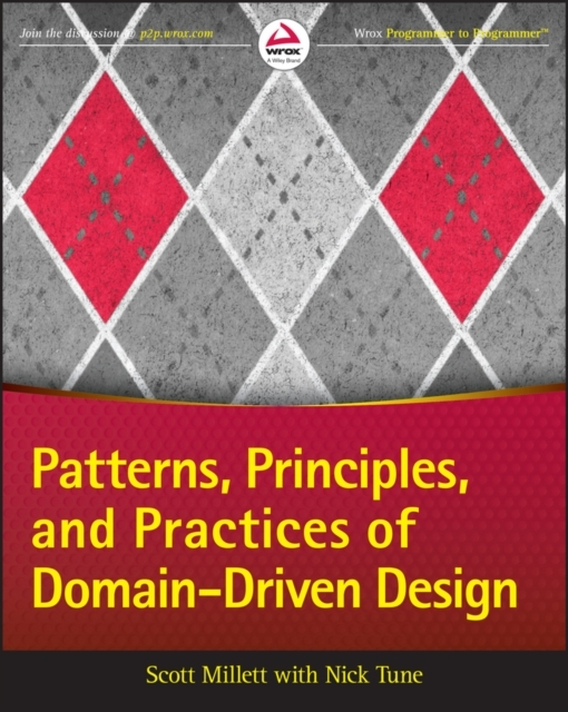 Patterns, Principles, and Practices of D