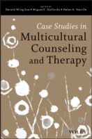 Case Studies in Multicultural Counseling