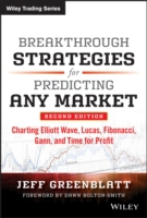 Breakthrough Strategies for Predicting A