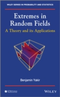 Extremes in Random Fields