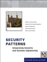 Security Patterns