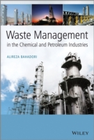 Waste Management in the Chemical and Pet