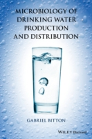 Microbiology of Drinking Water Productio