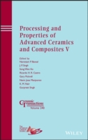 Processing and Properties of Advanced Ce