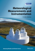 Meteorological Measurements and Instrume