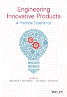 Engineering Innovative Products