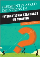 Frequently Asked Questions in Internatio