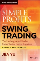 Simple Profits from Swing Trading