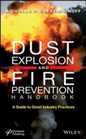 Dust Explosion and Fire Prevention Handb