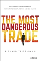 Most Dangerous Trade