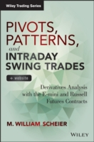 Pivots, Patterns, and Intraday Swing Tra