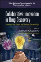 Collaborative Innovation in Drug Discove