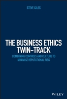 Business Ethics Twin-Track