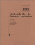 Lightweight Alloys for Aerospace Applica