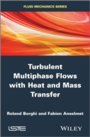 Turbulent Multiphase Flows with Heat and