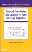 Enhanced Phase-Locked Loop Structures fo