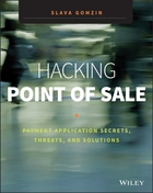 Hacking Point of Sale