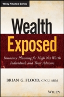 Wealth Exposed
