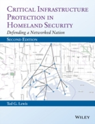 Critical Infrastructure Protection in Ho