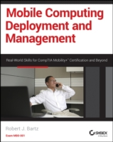 Mobile Computing Deployment and Manageme