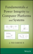 Fundamentals of Power Integrity for Comp