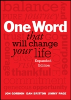 One Word That Will Change Your Life, Exp