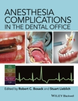 Anesthesia Complications in the Dental O