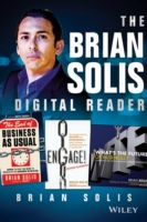 Brian Solis Digital Reader