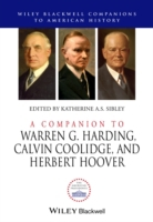 Companion to Warren G. Harding, Calvin C