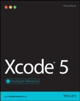 Xcode 5 Developer Reference