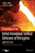 Proceedings of the Unified International