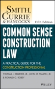 Smith, Currie and Hancock's Common Sense