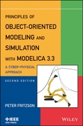 Principles of Object-Oriented Modeling a