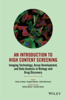 Introduction To High Content Screening