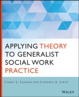 Applying Theory to Generalist Social Wor