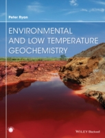 Environmental and Low Temperature Geoche