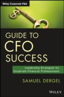 Guide to CFO Success
