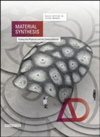 Material Synthesis