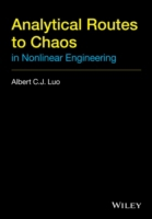 Analytical Routes to Chaos in Nonlinear
