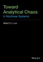 Toward Analytical Chaos in Nonlinear Sys