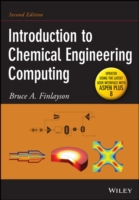 Introduction to Chemical Engineering Com